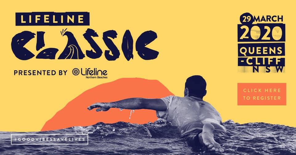Lifeline Classic