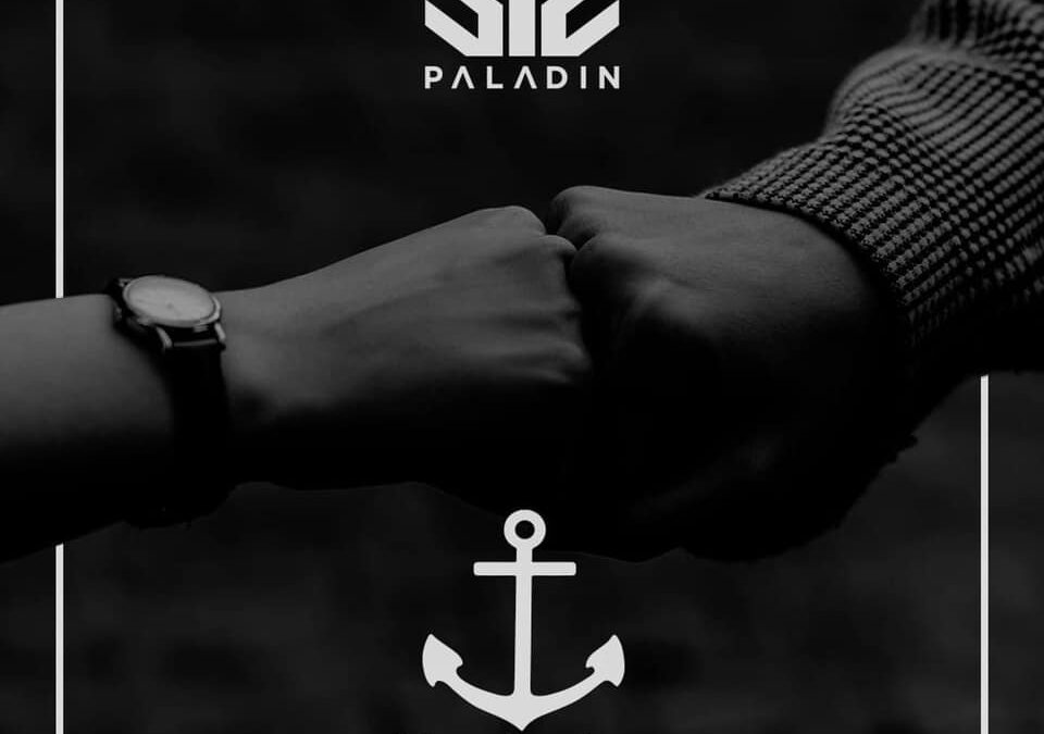 Meet Paladin Sports